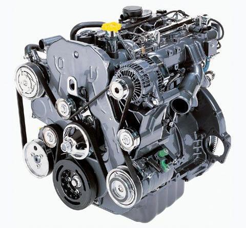 Dodge on 1997 Dodge Dakota Engine Diagram
