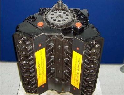 SHOP FOR REMANUFACTURED ENGINES - REBUILT CAR ENGINES - FACTORY